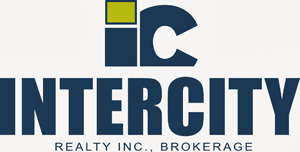 INTERCITY REALTY INC.