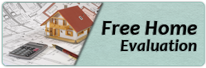 Free Home Evaluation, Kelly Gill REALTOR